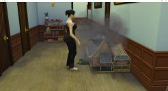 2019-03-30 07_02_05-The Sims™ 4