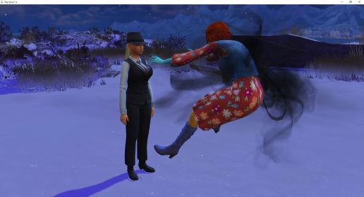 2019-03-31 09_11_52-The Sims™ 4