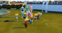 2019-04-05 18_09_09-The Sims™ 4