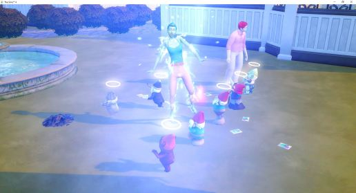 2019-04-05 18_10_39-The Sims™ 4