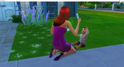 2019-04-06 15_06_56-The Sims™ 4