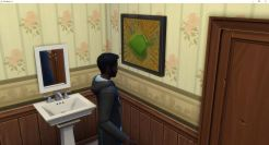 2019-04-06 17_54_51-The Sims™ 4