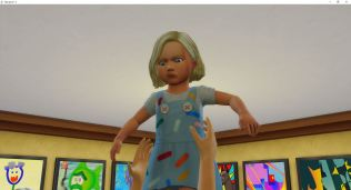 2019-06-07 21_21_35-The Sims™ 4