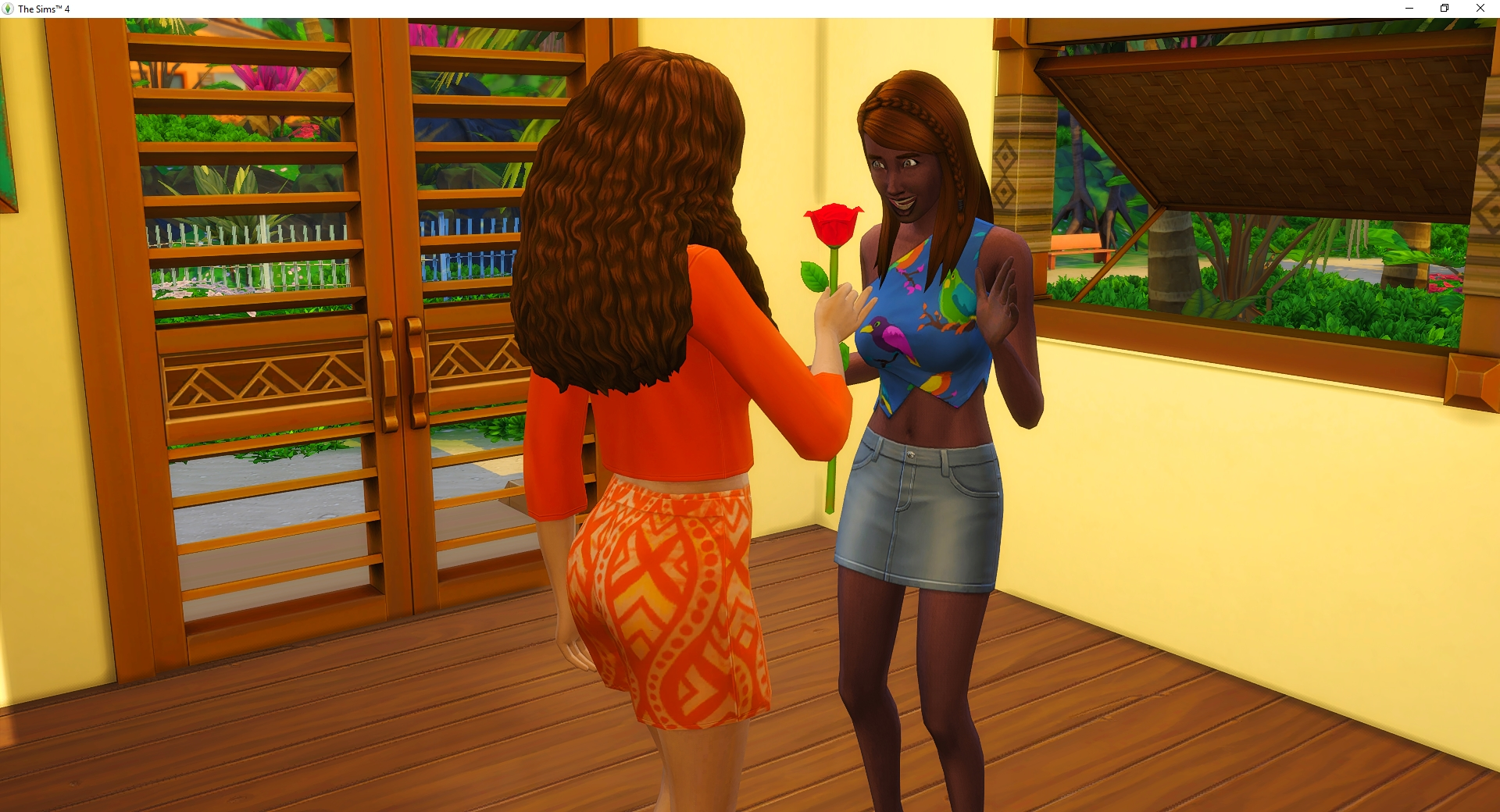 2019-06-27 17_53_31-The Sims™ 4
