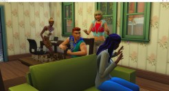 2019-06-29 15_39_33-The Sims™ 4