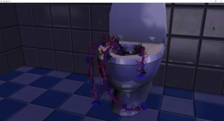 2019-06-29 17_47_26-The Sims™ 4