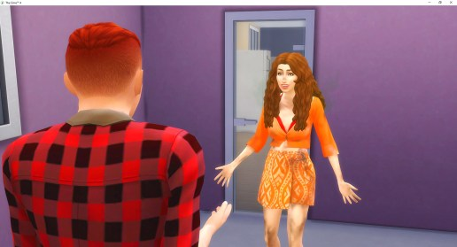 2019-06-30 08_06_21-The Sims™ 4