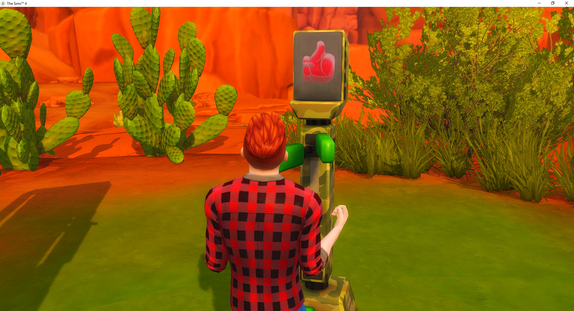 2019-06-30 08_08_24-The Sims™ 4