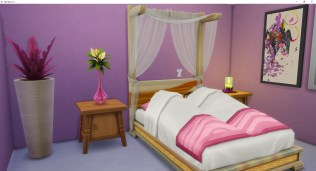 2019-06-30 08_40_02-The Sims™ 4