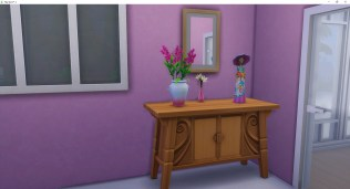 2019-06-30 08_40_11-The Sims™ 4