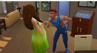 2019-06-30 09_04_31-The Sims™ 4