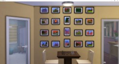 2019-06-30 14_00_40-The Sims™ 4