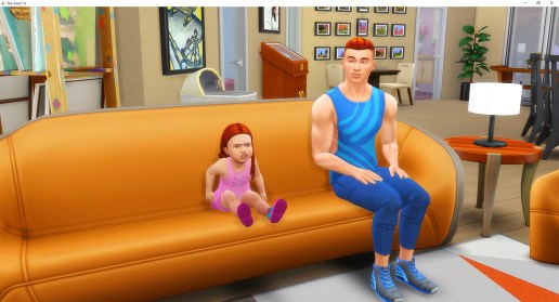 2019-06-30 17_59_01-The Sims™ 4