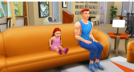 2019-06-30 17_59_10-The Sims™ 4