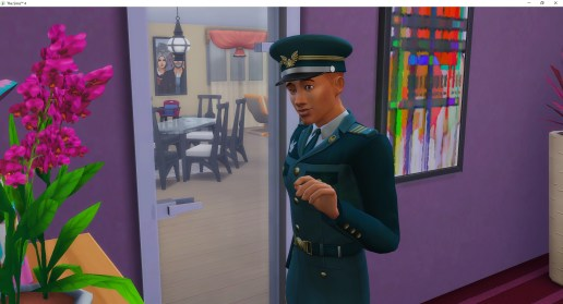 2019-06-30 19_19_43-The Sims™ 4