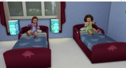 2019-07-04 08_09_34-The Sims™ 4