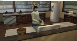2019-07-04 11_08_03-The Sims™ 4