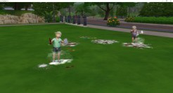 2019-07-06 08_20_55-The Sims™ 4