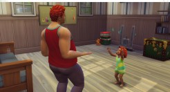 2019-07-27 18_58_32-The Sims™ 4