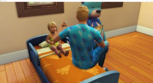 2019-08-04 17_58_07-The Sims™ 4