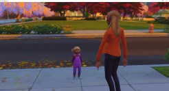 2019-08-16 18_31_41-The Sims™ 4