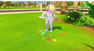 2019-08-21 14_54_21-The Sims™ 4
