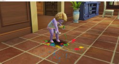 2019-08-21 14_55_07-The Sims™ 4