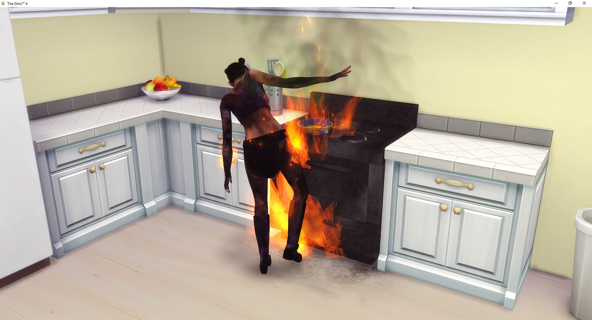 2019-10-23 14_43_19-The Sims™ 4
