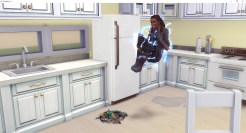 2019-10-23 17_31_23-The Sims™ 4