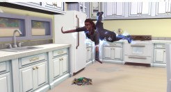 2019-10-23 17_32_22-The Sims™ 4