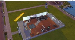 2019-10-25 18_25_42-The Sims™ 4