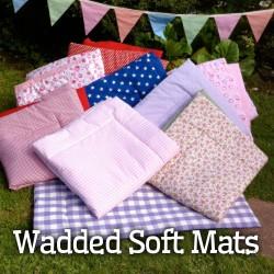 Home Wadd Mats 250x250 - Ecommerce