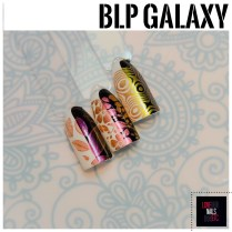 BLP Galaxy Review