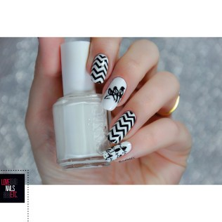 Marianne Nails 88 Review9