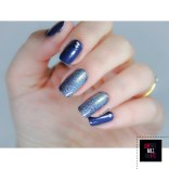 Bleu Marine -ModernNailsArt-HK-07-1
