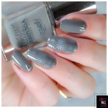 BLP Silver Snowflakes3