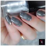 BLP Silver Snowflakes5