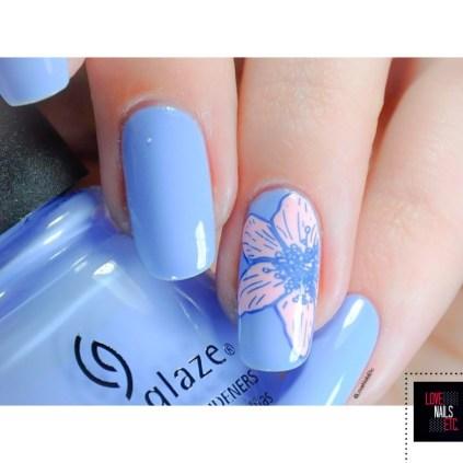 SM Pink & Blue Reverse11
