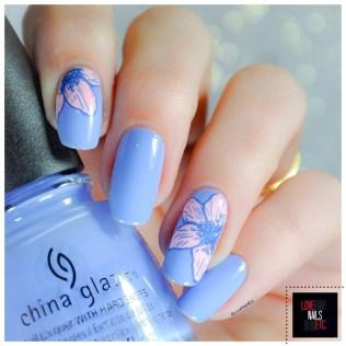 SM Pink & Blue Reverse2