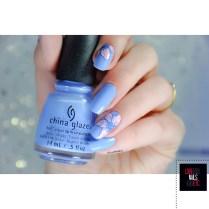 SM Pink & Blue Reverse8