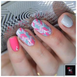 stamping-master-rose-gris-curali-014-nail-art-lovenails-etc2