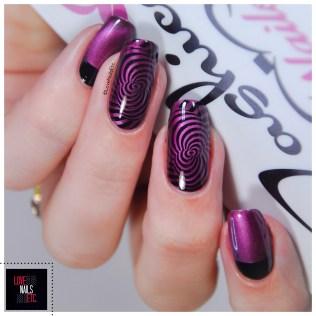 stampingmaster-illusion-_-dashica-nails-017-nail-art-love-nails-etc2