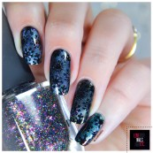 stampingmaster-nuit-dhiver-uber-chic-beauty-christmas-snow-flakes-love-nails-etc3
