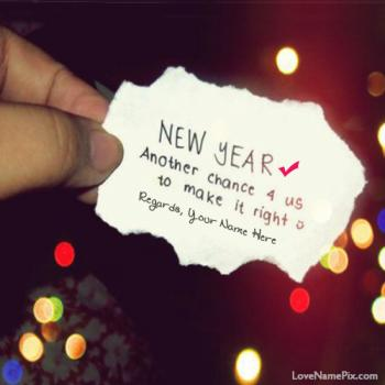 couple new year quotes