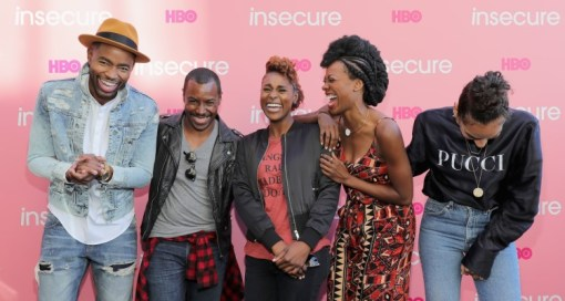 Insecure-Cast.jpg