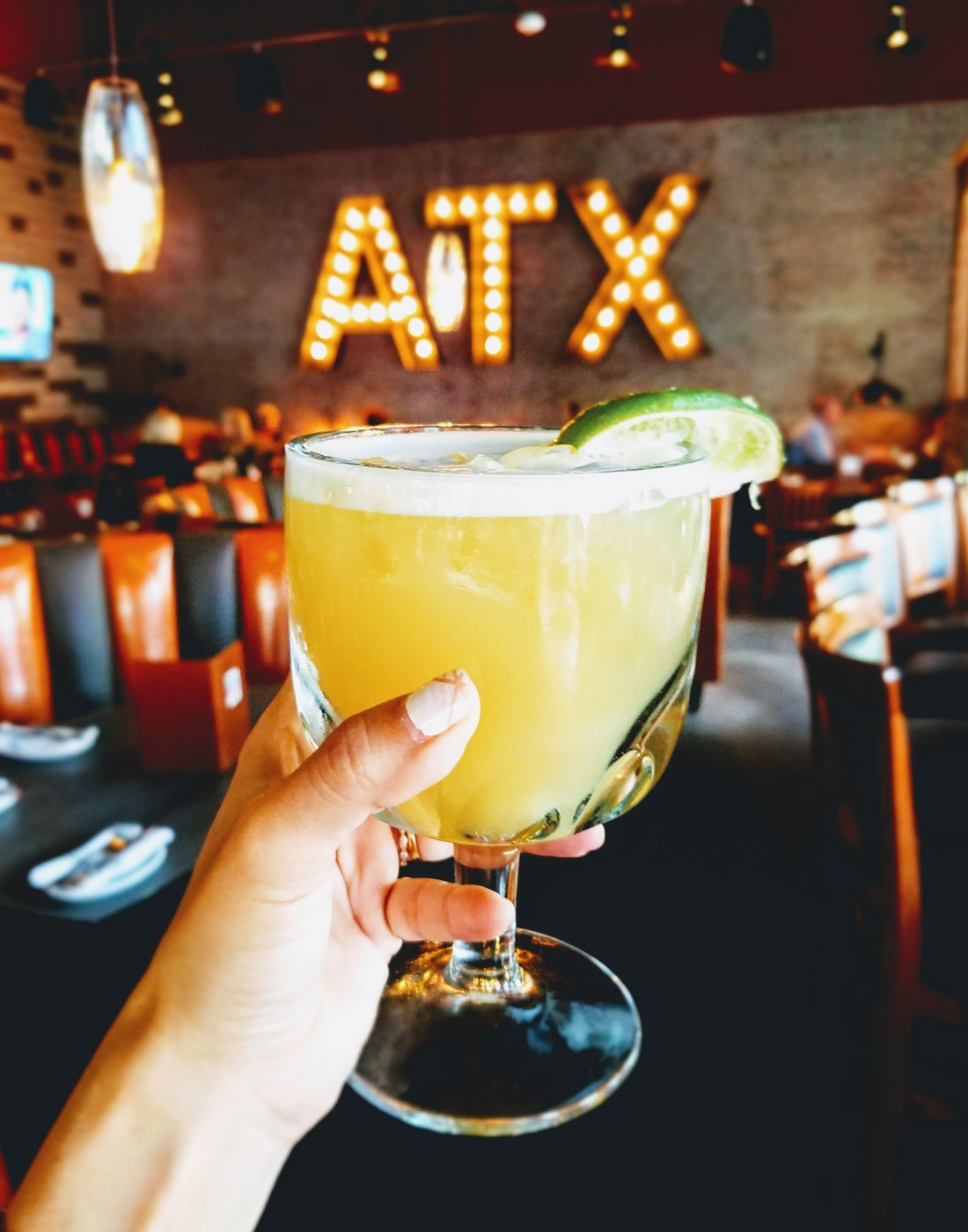 Things To Do On Cinco De Mayo In Austin