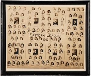 1907EasternLeague