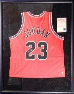 Jordan Bulls