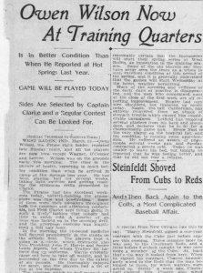 The_Gazette_Times_Tue__Mar_14__1911_