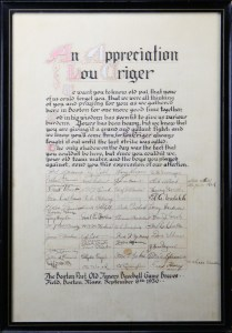 Criger Hi Res Certificate